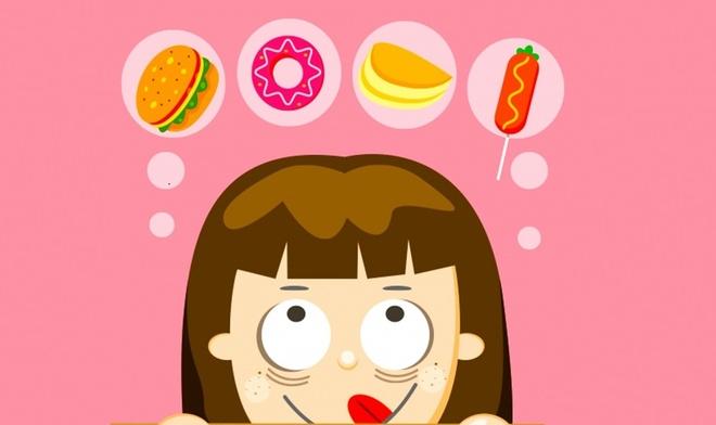 9 triệu chứng cảnh báo sớm bệnh tiểu đường