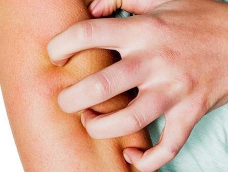 Dấu hiệu cảnh báo lượng đường huyết quá cao trong cơ thể