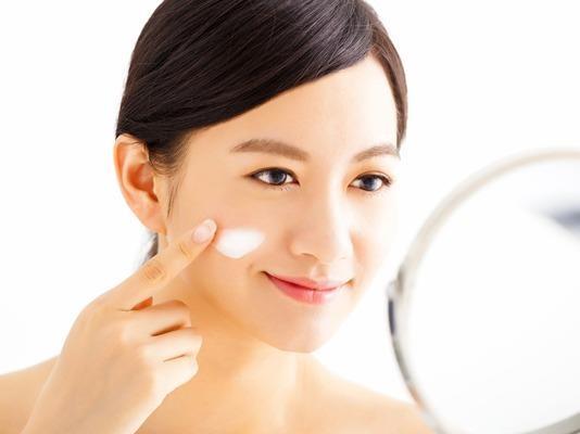 9 nguyên tắc chăm sóc da để luôn trẻ đẹp của phụ nữ Hàn