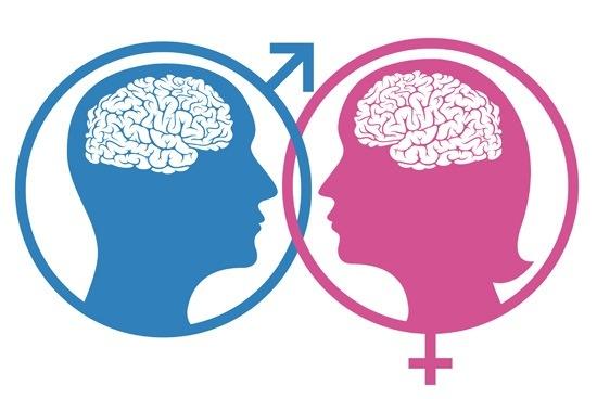 Quan hệ dục tình ảnh hưởng thế nào đến trí não?
