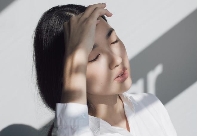 Eczema - can benh viem da khong the coi thuong hinh anh 2