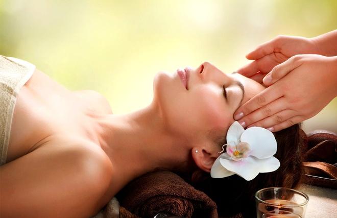 Hiem hoa khi di massage tai quan cat toc, goi dau hinh anh 1