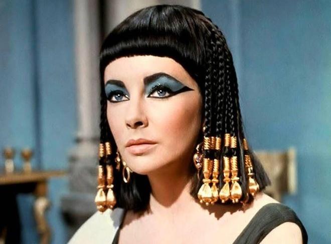 Loai ran can chet nu hoang Cleopatra anh 2