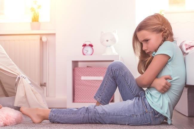 Có nên tiêm thuốc ngăn trẻ dậy thì sớm?