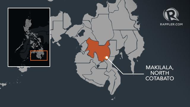 Thi truong trong 'so tu' cua Duterte bi ban chet hinh anh 1
