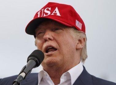 Trump tuyen bo tang cuong kha nang hat nhan cua My hinh anh