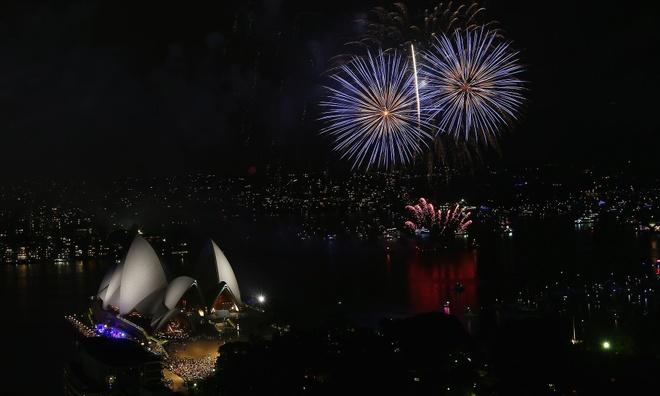 Sydney, Hong Kong, Singapore ky vi duoi phao hoa nam moi hinh anh 19