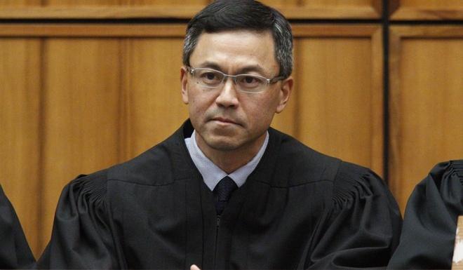 Hawaii gia han phan quyet chan lenh cam nhap canh cua Trump hinh anh 1