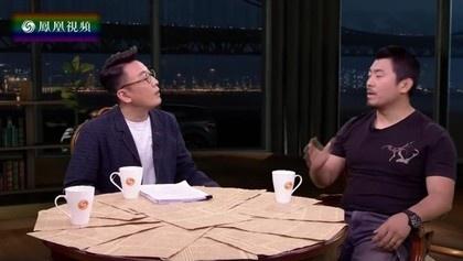 Tu Hieu Dong: Linh SEAL khong song noi 3 phut neu dau tay doi voi MMA hinh anh 1