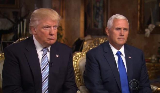Chien dich cua Trump lien lac bi mat voi Nga it nhat 18 lan hinh anh