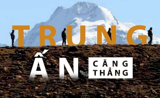Cang thang Trung - An: 'Ngoa long' doi dau 'tang ho' o Nam A hinh anh