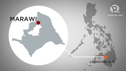 Philippines: 'Lanh dao IS' o Dong Nam A da bi tieu diet hinh anh 2
