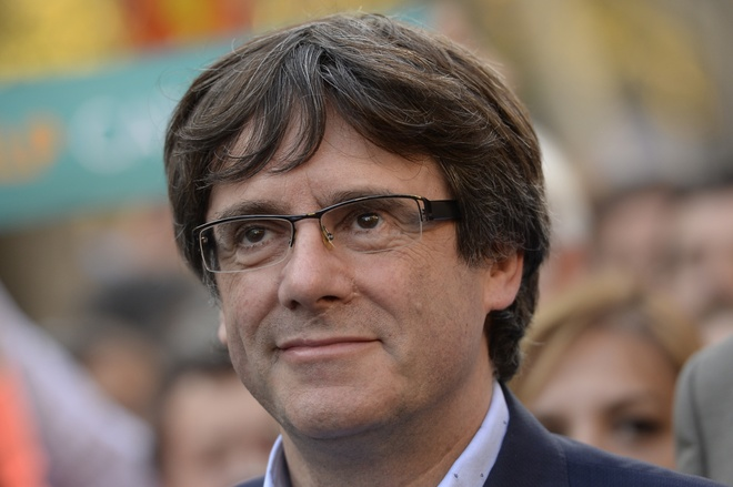 Thu hien Catalonia: Tu thu linh ly khai toi ke tron na hang dau hinh anh