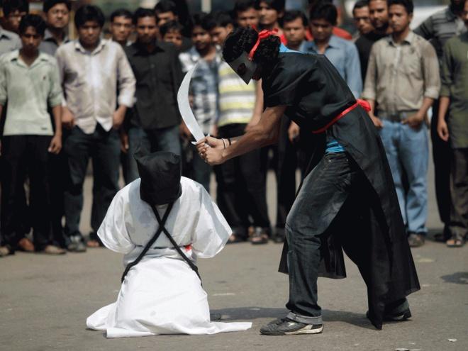 Saudi Arabia xu tu 7 nguoi trong mot ngay hinh anh
