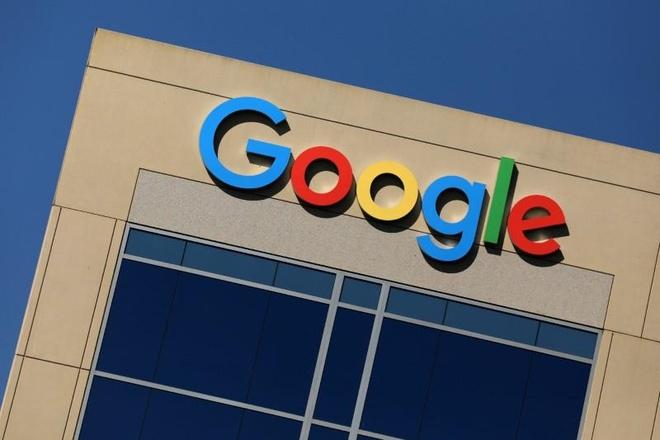 Australia dieu tra Facebook, Google 'lung doan truyen thong' hinh anh 1