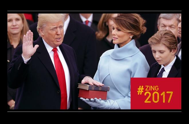 Nhung cuoc chuyen giao quyen luc on ao nhat the gioi 2017 hinh anh