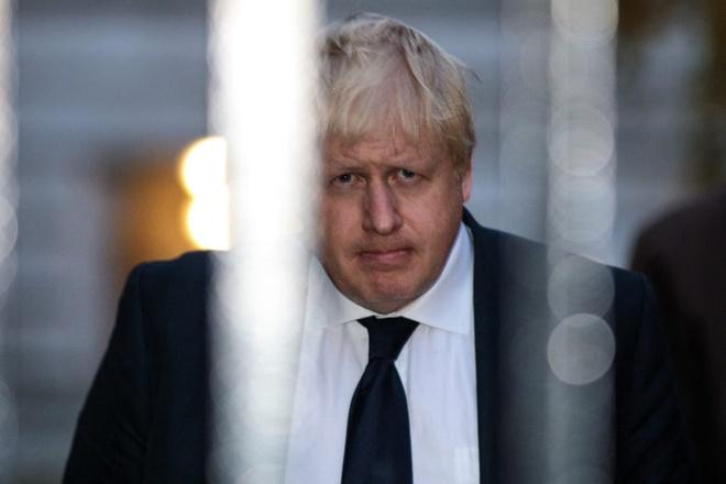 Ngoai truong Johnson: Anh 'san sang' hack lai Nga neu muon hinh anh