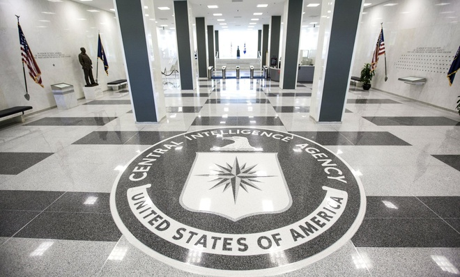 Cuu dac vu CIA bi bat vi nghi giup TQ 'tru khu' gian diep My hinh anh 1