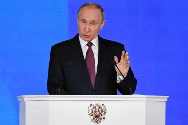 TT Putin muon giam 10 trieu nguoi ngheo o Nga trong 6 nam hinh anh