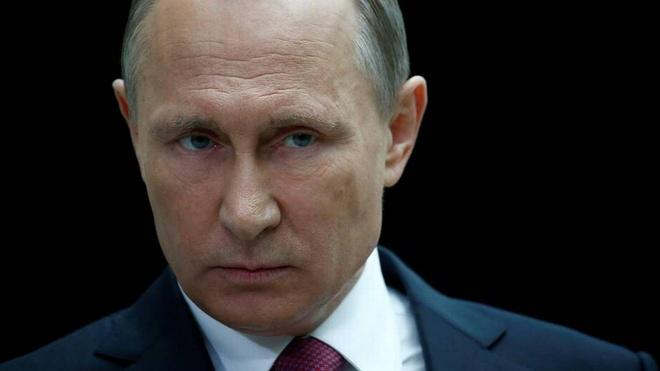 Putin len an My vi pham luat quoc te, keu goi LHQ hop khan hinh anh