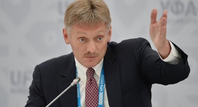 Nga: My ap cam van de 'an cuop' nen kinh te the gioi hinh anh