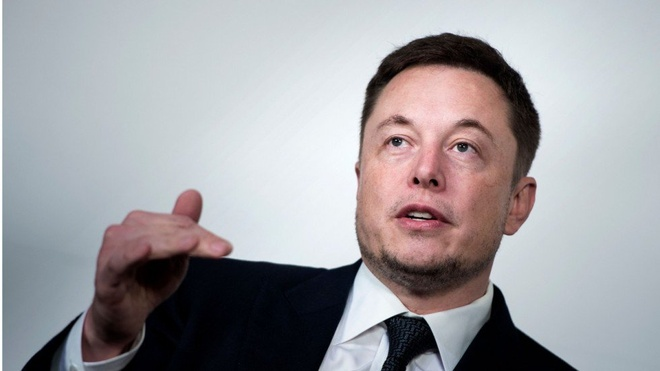 Elon Musk cong kich tho lan giai cuu doi bong Thai hinh anh