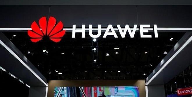 Phe Dan chu My khong dung thiet bi cua Huawei, ZTE vi lo ngai an ninh hinh anh