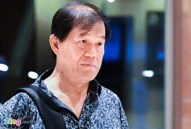 'Hanh vi cua Huong sau su viec du chung minh co ay vo toi' hinh anh