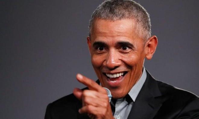 obama canh bao phe chong trump anh 1
