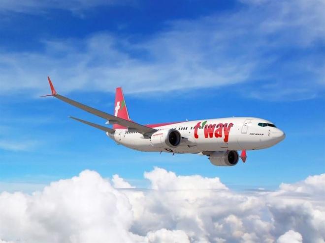 159 khách từ VN đi Seoul trễ chuyến 11 giờ vì phi công mất hộ chiếu