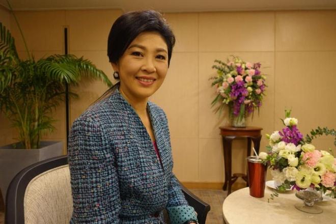 Ba Yingluck chi trich chinh phu Thai Lan ban tai san cua minh hinh anh 1 yq-yl-17122021.jpg