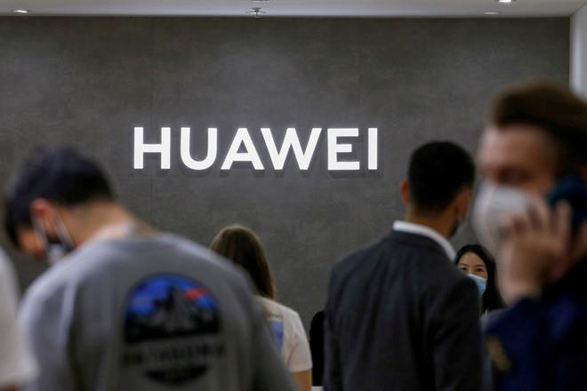 My ap han che moi voi cac nha cung cap cua Huawei anh 1