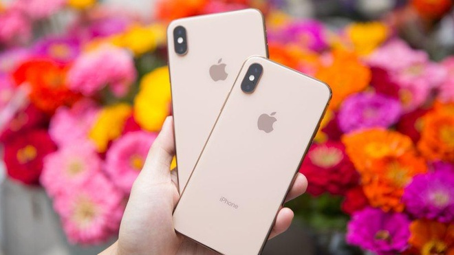 Lieu iPhone Pro co phai vien gach con thieu trong dai san pham Apple? hinh anh 1