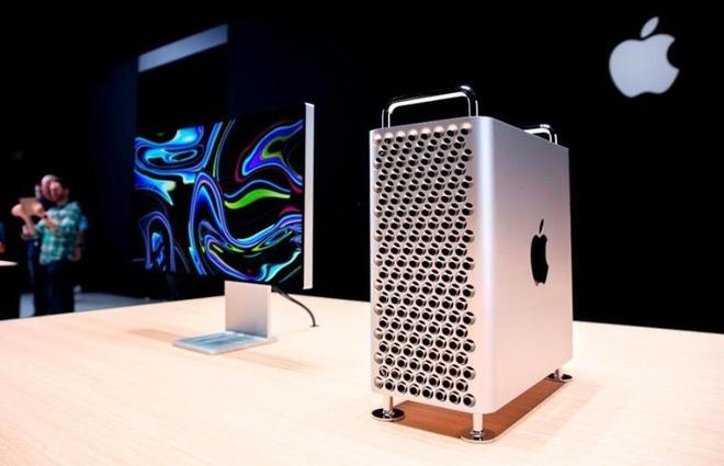 Lieu iPhone Pro co phai vien gach con thieu trong dai san pham Apple? hinh anh 2