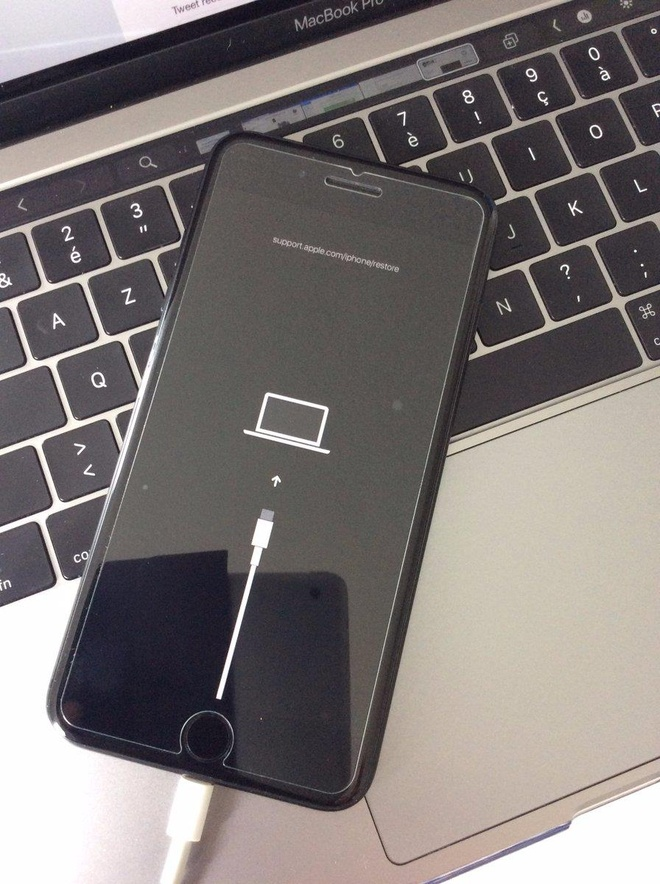 Thong tin ve iPhone 11 anh 2
