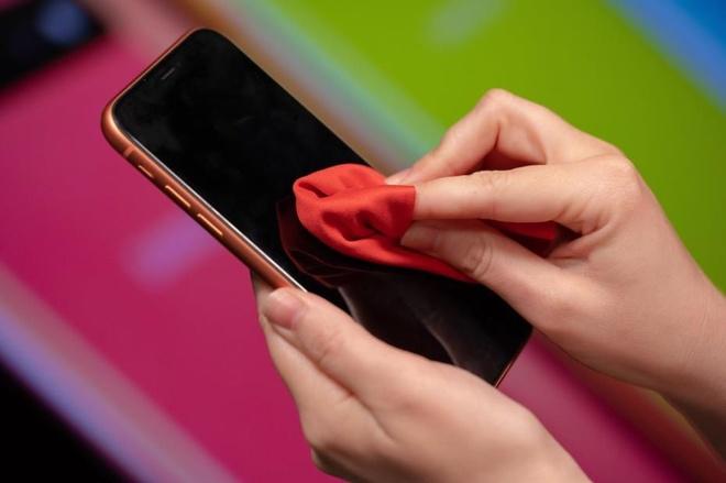 6 tuyet chieu de ban smartphone cu gia cao hinh anh 4