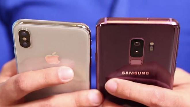 Co may nay co the be khoa hau het iPhone, iPad va smartphone Android hinh anh 1
