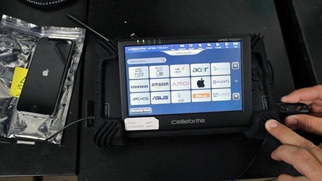 Co may nay co the be khoa hau het iPhone, iPad va smartphone Android hinh anh 2