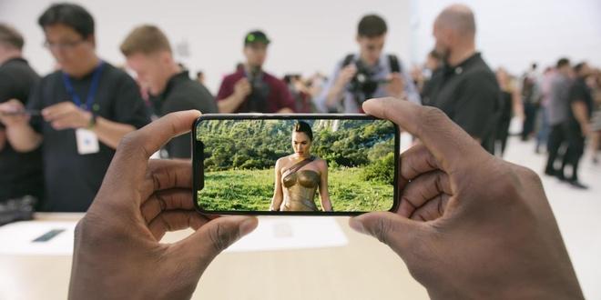 9 tinh nang tuyet voi se co mat tren iPhone 11 hinh anh