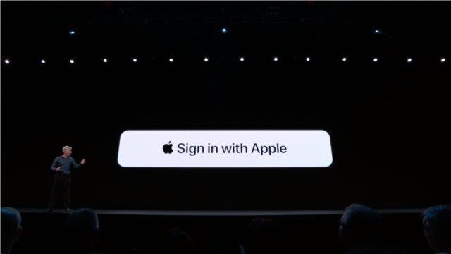 9 tinh nang tuyet voi se co mat tren iPhone 11 hinh anh 8