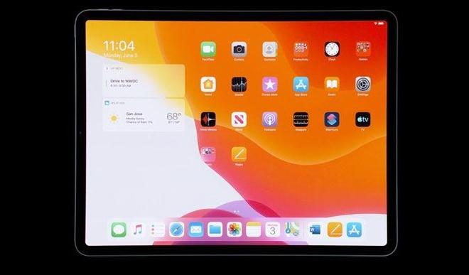 Tinh nang iPadOS anh 1