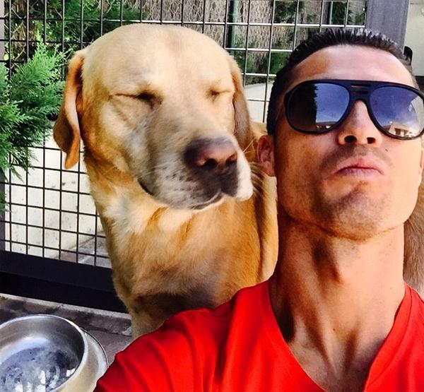 Theo chan sao: Banh sinh nhat doc cua Balotelli hinh anh 2