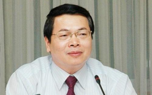 'Loi hua' cua Bo Cong Thuong duoc thuc hien the nao? hinh anh