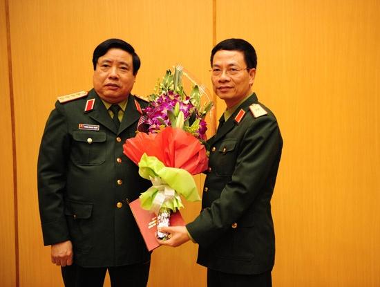 Ong Nguyen Manh Hung lam Tong giam doc Viettel tu 1/3 hinh anh