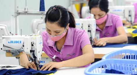 Viet Nam se huong loi lon nhat tu TPP? hinh anh