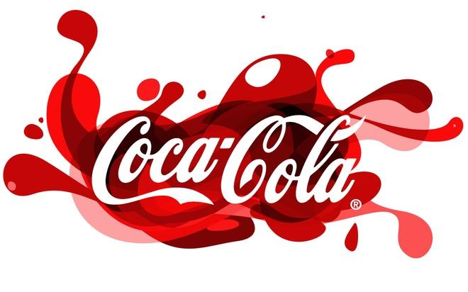Lanh dao Coca-Cola tu chuc vi gian doi hinh anh