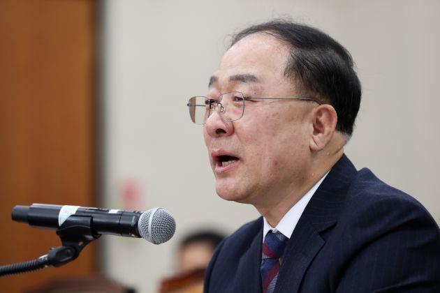 Hàn Quốc cảnh cáo sẽ trả đũa thương mại Nhật Bản