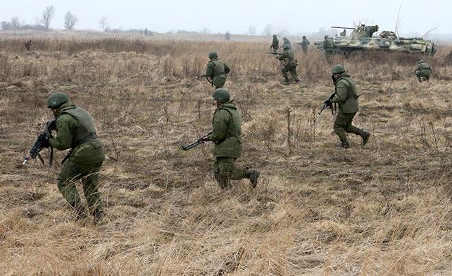 5 kich ban cho tuong lai Ukraina hinh anh 4