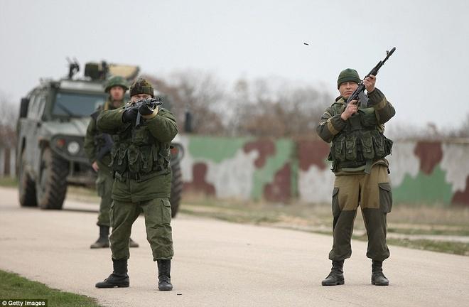 5 kich ban cho tuong lai Ukraina hinh anh 2