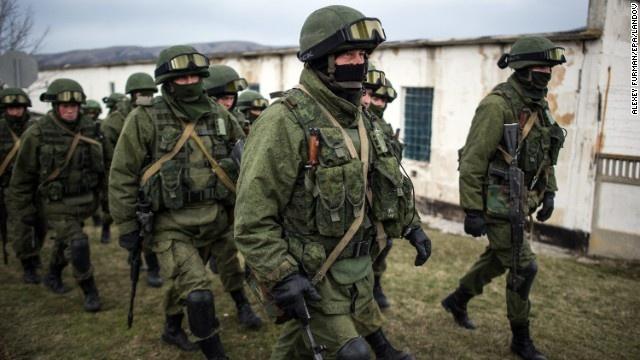 5 kich ban cho tuong lai Ukraina hinh anh 3